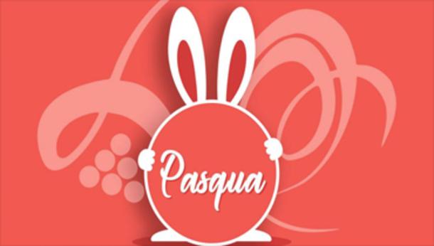 Pasqua e Pasquetta al ristorante Vena del Colle