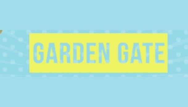 Venerdì Garden Gate Milano