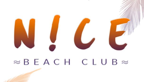Nice Beach Club