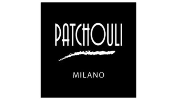 Patchouli Milano