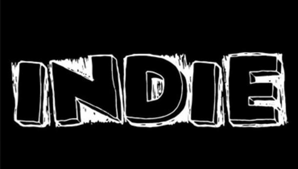 Sabato sera @ Indie Club a Cervia