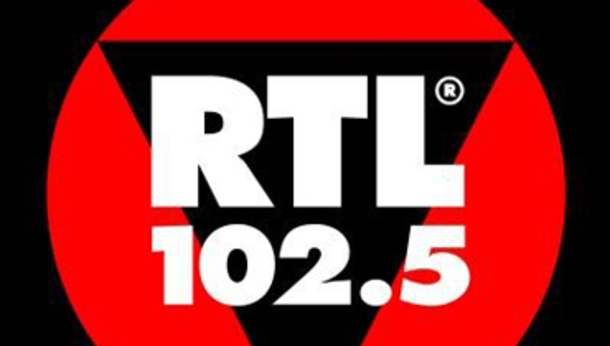 RTL 102.5 goes to Scaccomatto