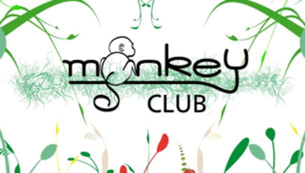 Venerdì sera al Monkey Club Villafranca