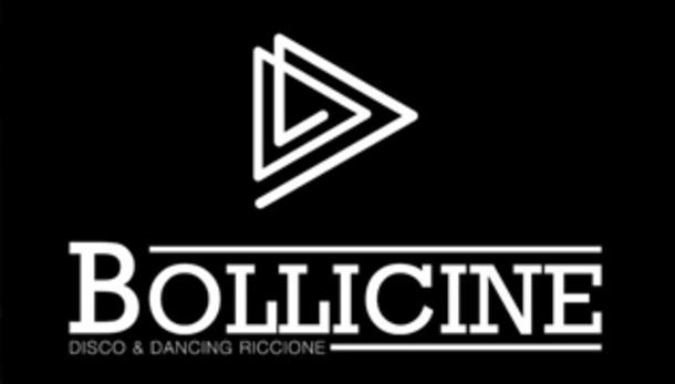 Bollicine Riccione