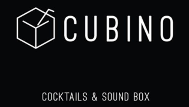 Cubino / Cocktails & Sound Box