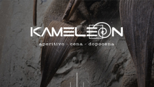 Weekend al Kameleon • Venerdì e Sabato sera