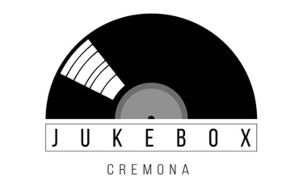 Jukebox, la nuova serata a Cremona