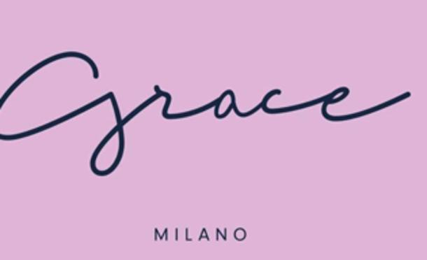 Grace Club a Milano