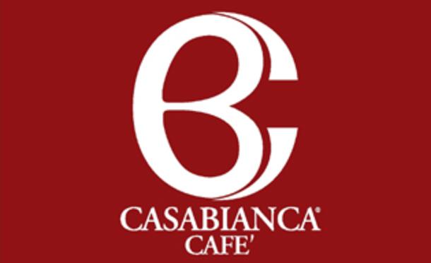 Casabianca Cafè a Jesolo