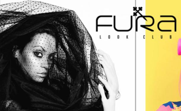 Fura Look Club, discoteca a Gussola, Cremona