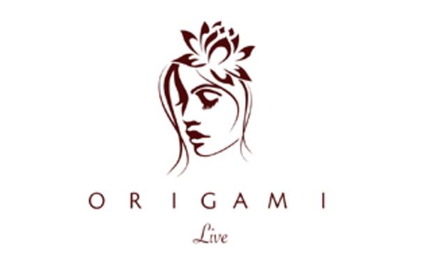 Origami Clusane: Disco restaurant Origami live a Clusane di Iseo url collegamento