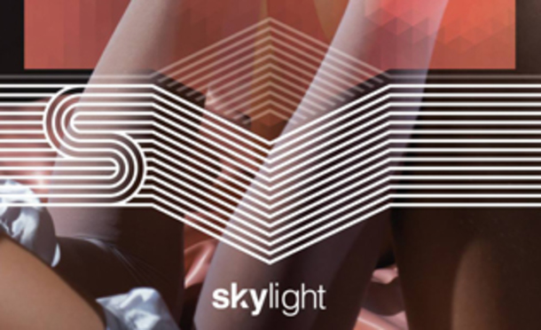 Skylight Disco a San Bonifacio!