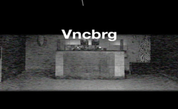 Veniceberg a Verona