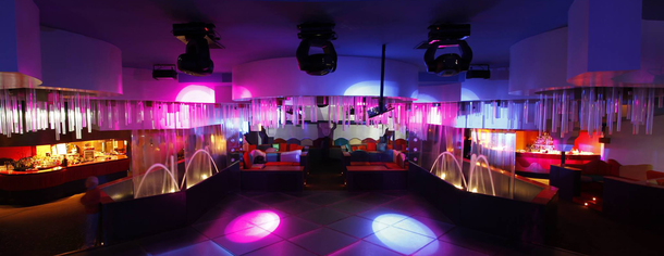 Magika Disco Club Cremona