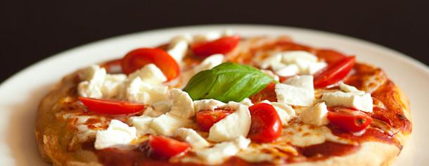 Ristorante e pizzeria Kristall