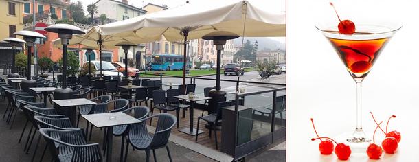 La Bodeguita in Piazza Arnaldo a Brescia