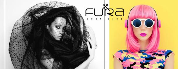 Nuova discoteca Fura Look Club a Gussola, Cremona!