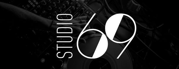 Studio 69 a Milano, discoteca con ristorante