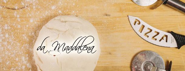da Maddalena a Castenedolo