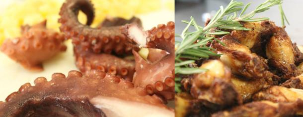 La Gastroteka a Jesolo