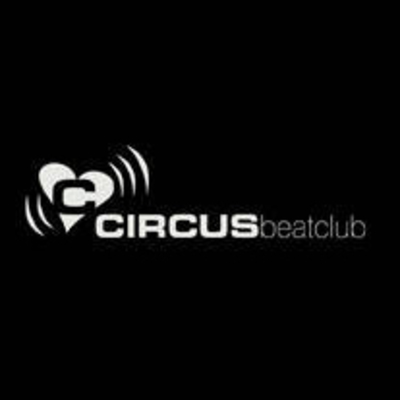 Circus Beat Club