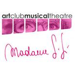 Art Club Musical Theatre
