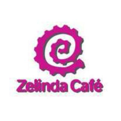 Zelinda cafè