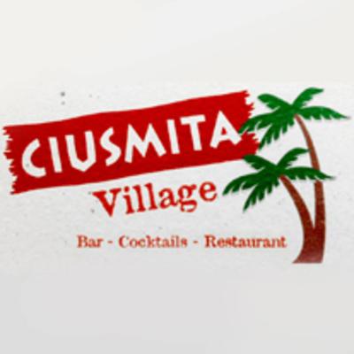 Ciusmita Village