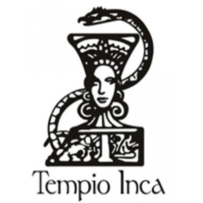 Tempio Inca