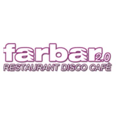 Farbar 2.0