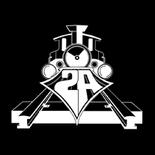 Df48c4f87dd6ffb5a4811ba6f3afdc0d logo2aclasse