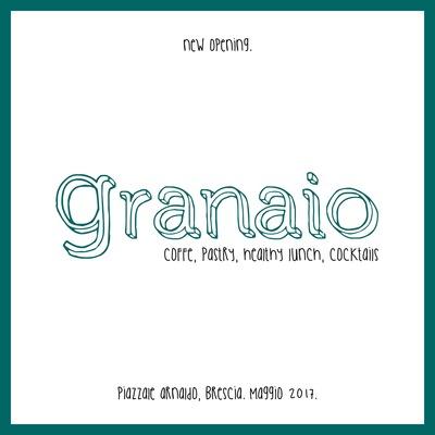 Granaio