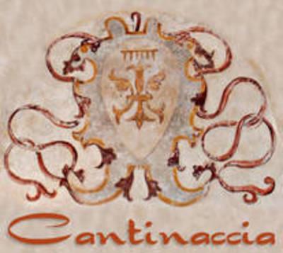 Cantinaccia