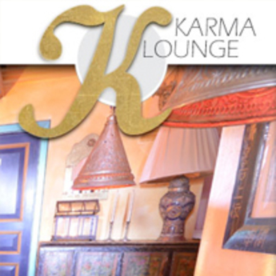 Karma Lounge Sushi bar