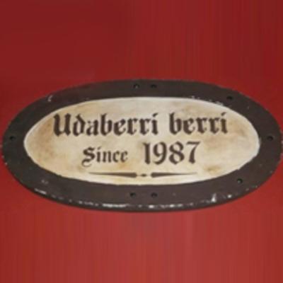 Udaberri Berri