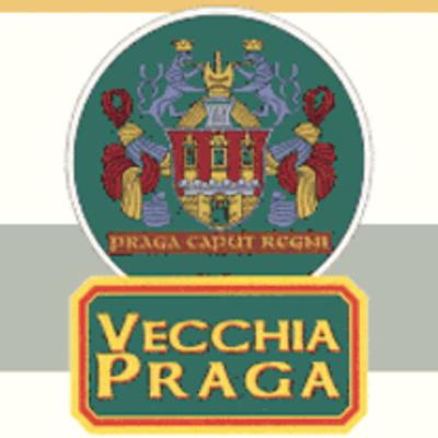 Vecchia Praga