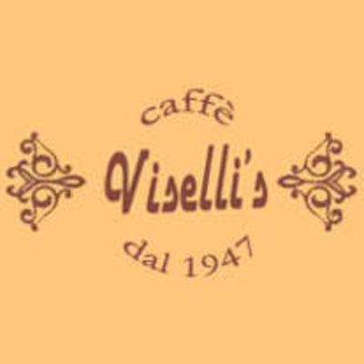 Viselli