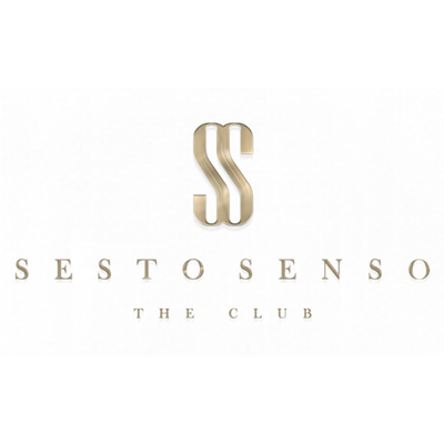 Sesto Senso The Club