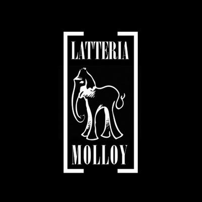 Latteria Artigianale Molloy