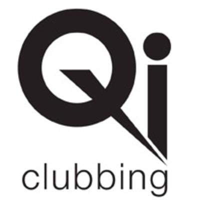 Addio al celibato e nubilato a Rovato al Qi clubbing