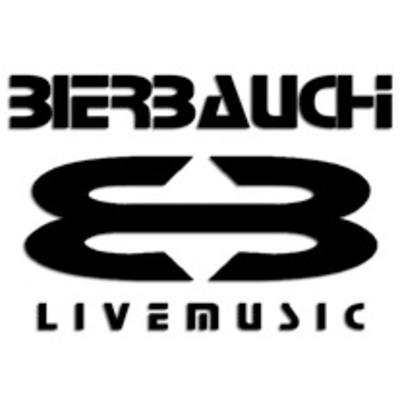 Bierbauch Live Music