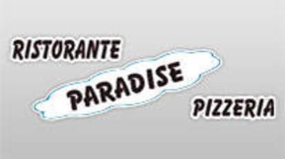 Paradise Ristorante Pizzeria