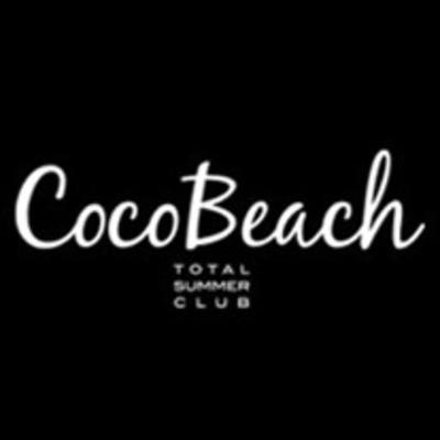 Addio al celibato e nubilato alla discoteca Coco Beach Lido di Lonato