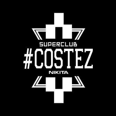 Nikita Costez Superclub!