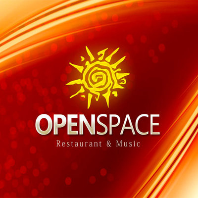 OpenSpace Discoteque
