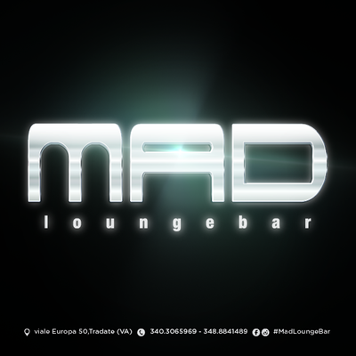 Mad Lounge Bar