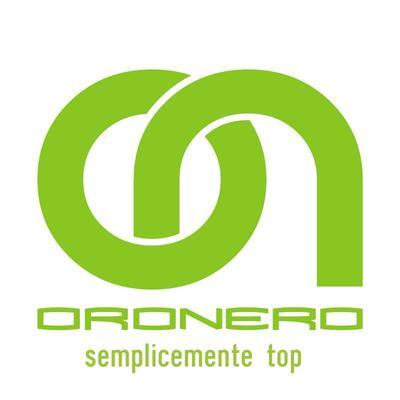Oronero Love & Music