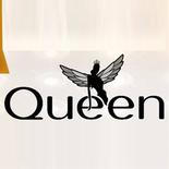 Queen Anghelus