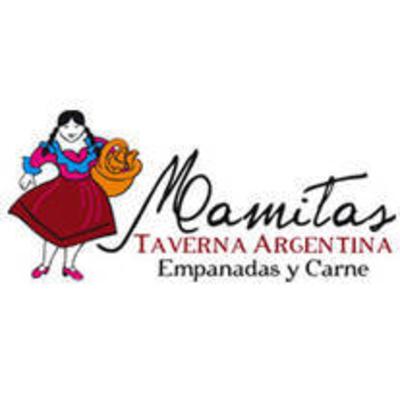 Mamitas - Taverna Argentina