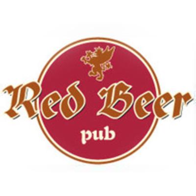 Red Beer Lap Dance